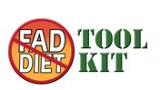 Fad Diet Tool Kit