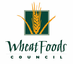 Wheat-Foods-Council