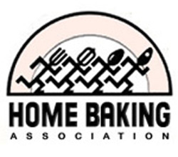 Home Baking Association